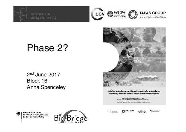 Phase 2? 2nd June 2017 Block 16 Anna Spenceley