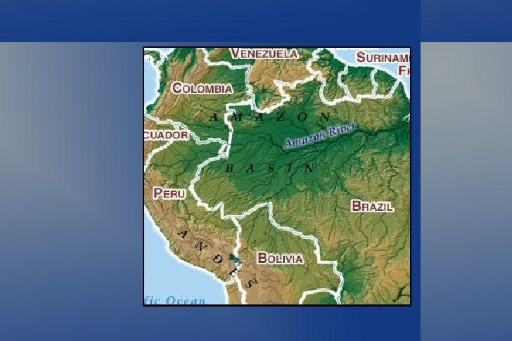 Ayahuasca slide show Slide 2