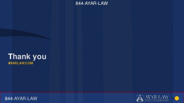 Ayar law-Delinquent business tax collections MICPA