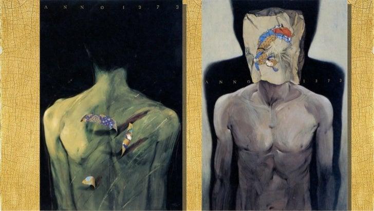 aydin-aghdashloo-iranian-artist1-14-728.