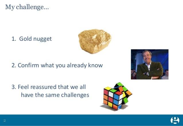 A year in email - Maya Bull Slide 2