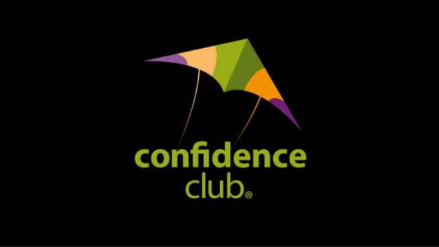 7%  confidence c| ub®