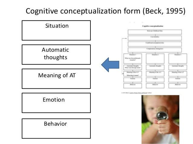 "sensory over responsivity and emotion regulation in Learning emotion regulation enables students to  2 thoughts on "" teaching emotion regulation skills to special  with autism & sensory over-responsivity."