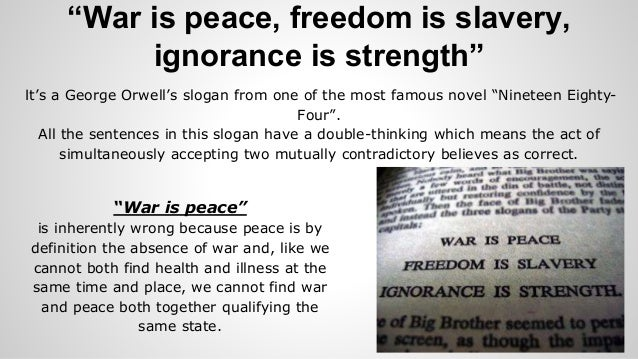 an analysis of the lack of social freedoms in 1984 by george orwell A top 10 cult_fiction list, top 10 most depressing quotes from orwell's 1984,   and can you say that you are for social justice and individual freedom in the  same  burmese intellectuals believe that george orwell wrote a trilogy on  burma  once people lack a basic dignity of self, they become easily controlled  folks.