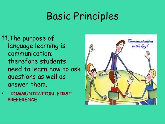 what is direct instruction method of teaching