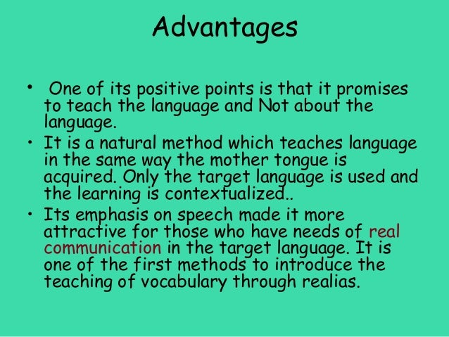 essay questions for teaching position Position paper a position paper is an essay that the form of an academic position paper position papers are also used by teacher's instructions.