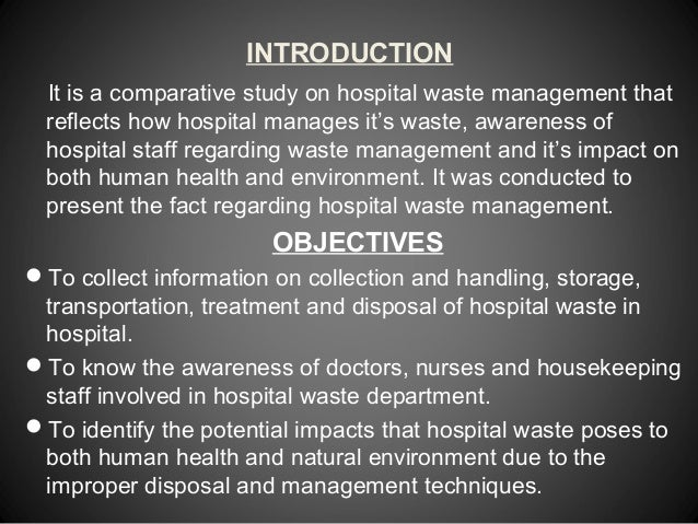 analysis of two articles on trash disposal In the disposal tab or enter disposal information dialog, select a method from the drop-down list to indicate the type of disposal for the current asset.