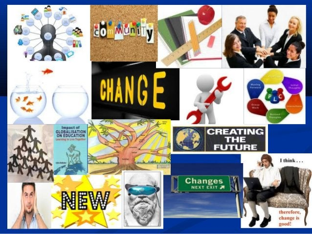 Questions for TodayQuestions for Today Why is there a call for change?Why is there a call for change? What's the differe...