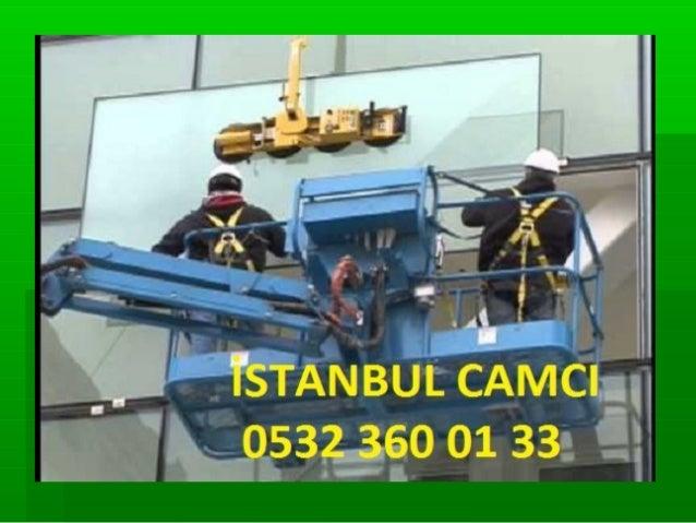 ATAŞEHİR İÇERENKÖY BAKLAVA MODELİ AYNA 0532 360 01 33 AYNACI,