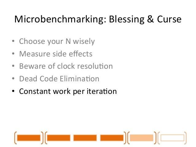 Non-‐Constant  Work  Per  IteraCon