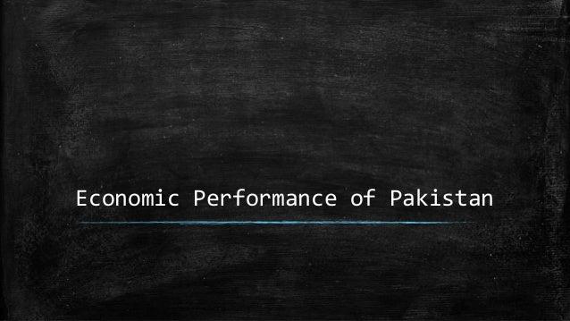 liberal economic policy of ayub khan Ayub khan regime (1958-1969) p prepared by: fahad zaki farooqui   government's liberal economic policies.