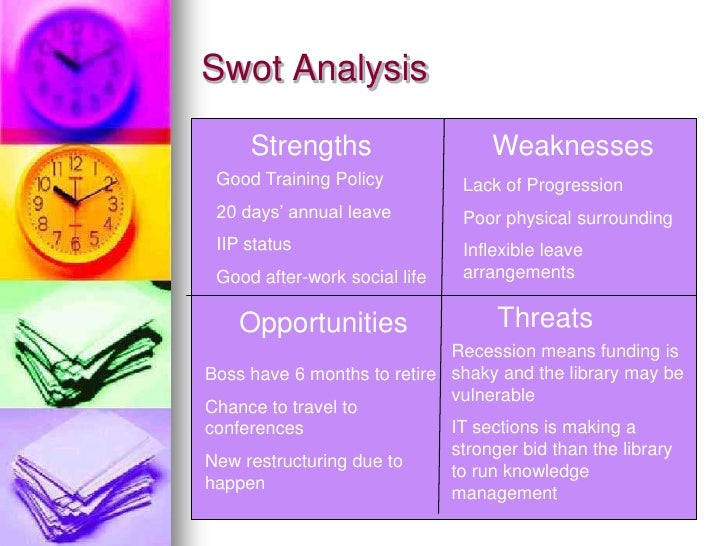 swot analysis of zagu For over four decades, alaska milk corporation has been dedicated to providing affordable nutrition for every filipino home we are a member of the royal frieslandcampina dairy cooperative, and you can learn more about our vision, history, and social initiatives here.