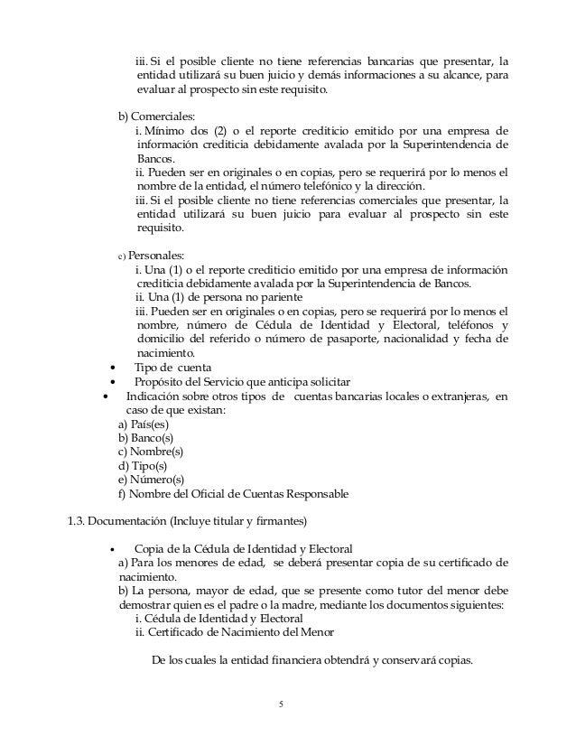 Atractivo Cómo Obtener Un Certificado De Nacimiento Nj Bosquejo ...