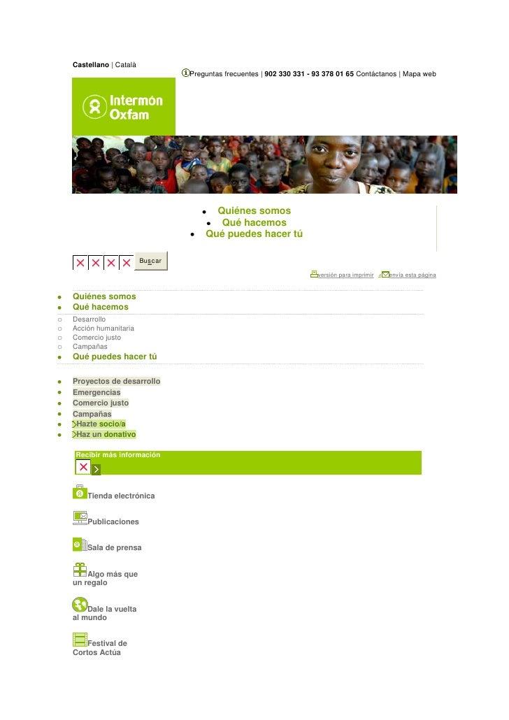 Castellano | Català                                    Preguntas frecuentes | 902 330 331 - 93 378 01 65 Contáctanos | Map...