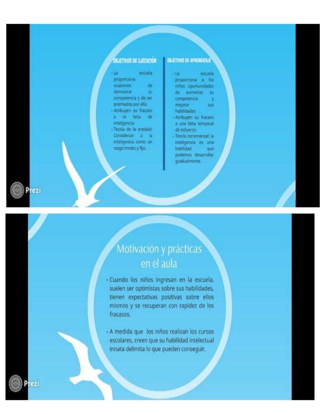 Ayudar a los aprendices debiles Slide 3