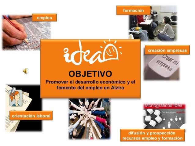 2o acto Ayudas municipales EMPRÉN 2012  Slide 2