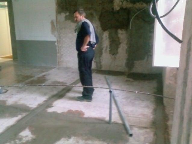 Luis Toribio denuncia al ayuntamiento de Vilanova por Negligencia
