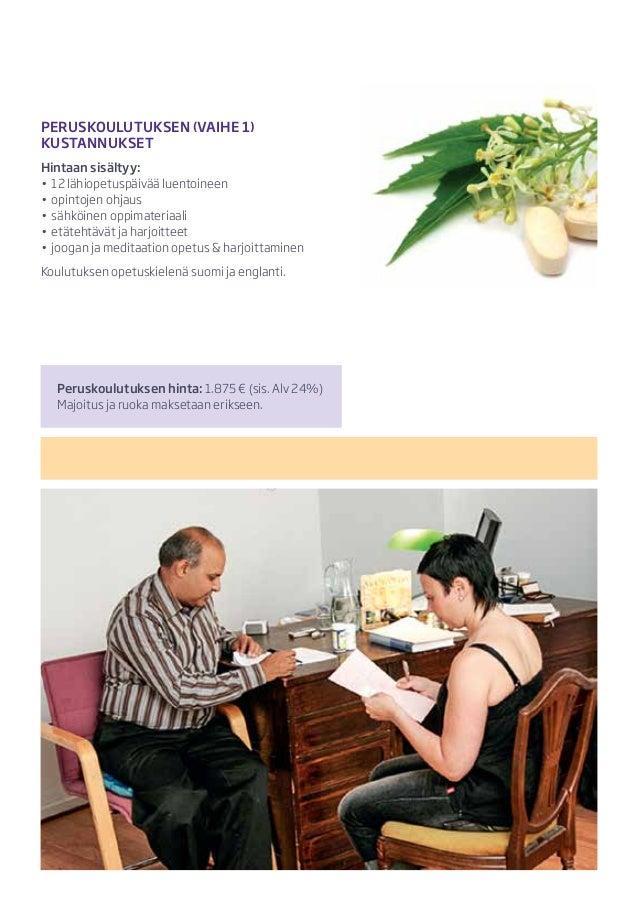 dating peruskoulutuksessa Ruotsi matchmaking
