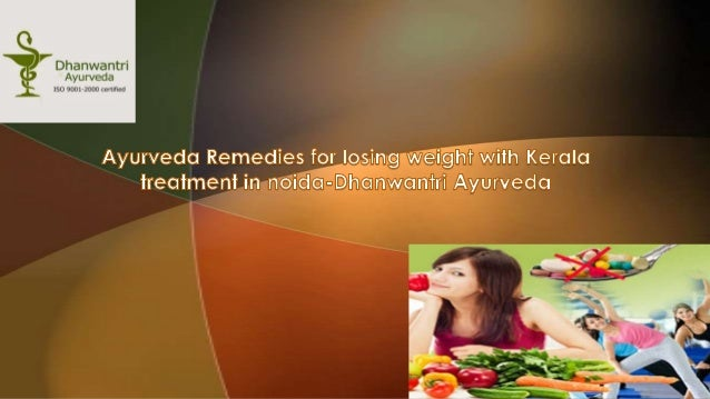 Dhanwantri  Ayurveda offers best remedy for you. You will relax and appear wholesome by our services. If you have Diabete...