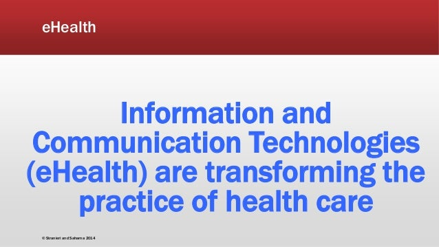 Let's talk about improving communication in healthcare