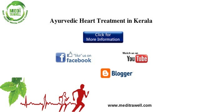 Ayurveda for heart disease india heart valve blockage treatment 7 meditrawell ayurvedic heart treatment in kerala ccuart Image collections