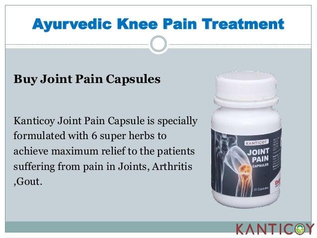 behandlung von schmerzen im knie außenseite beim gehen.jpg
