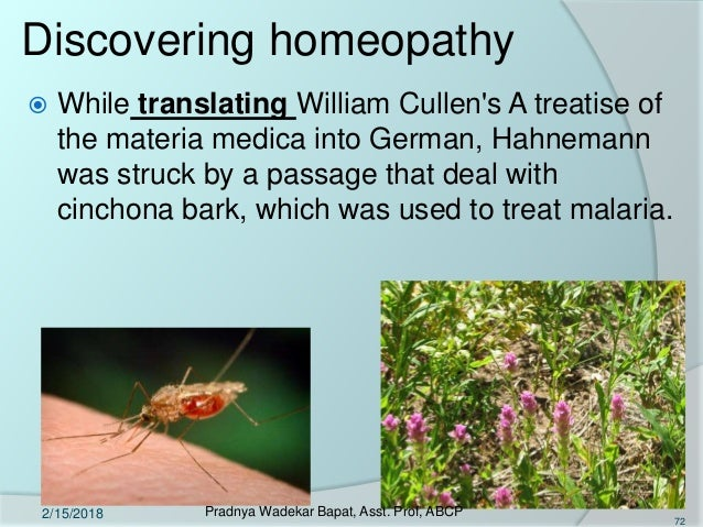 Mica Homeopathic Remedy
