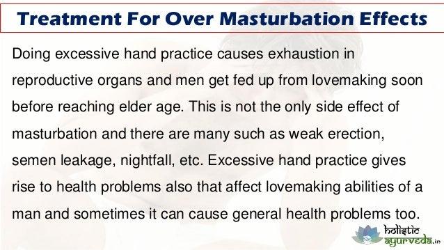 masturbation-affect-sperm