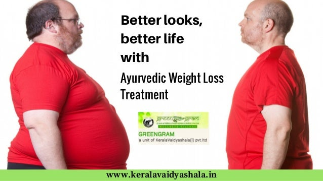 Weight loss problems hypothyroidism