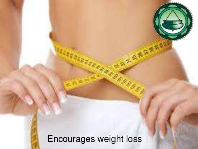 sp400 re balance weight loss