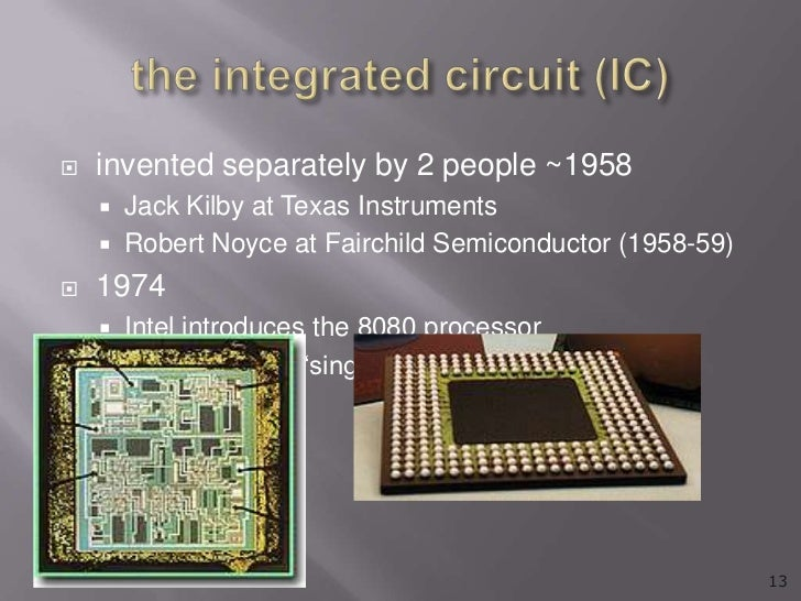 Semiconductor And Electronic Circuits furthermore Semiconductor And Electronic Circuits as well Grown Junction 20transistor further Transistor types further Semiconductor And Electronic Circuits. on bell labs invented the transistor semiconductor 1948
