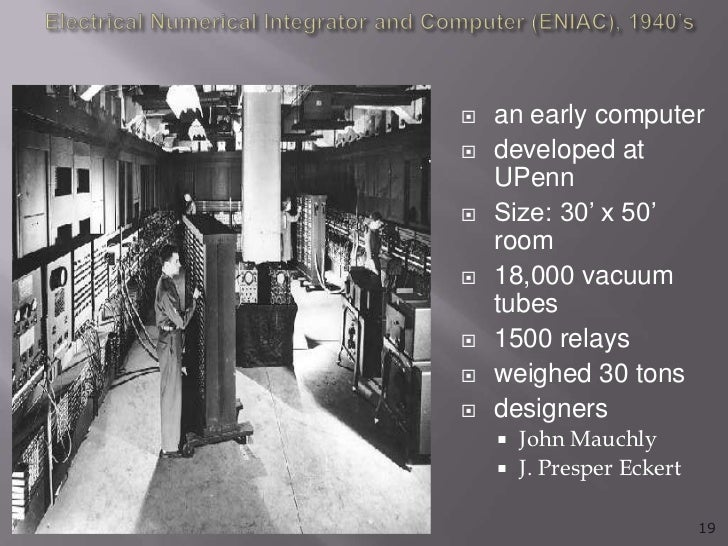 latest trend microprocessor Modern microprocessors a 90-minute guide  (more on this later) ultrasparc t1/t2/t3 niagara are a recent exception to the deep-pipeline trend – just 6 for ultrasparc t1 and 8 for t2/t3 to keep  of-order execution offers the advantage that software need not be recompiled to get at least some of the benefits of the new processor's.