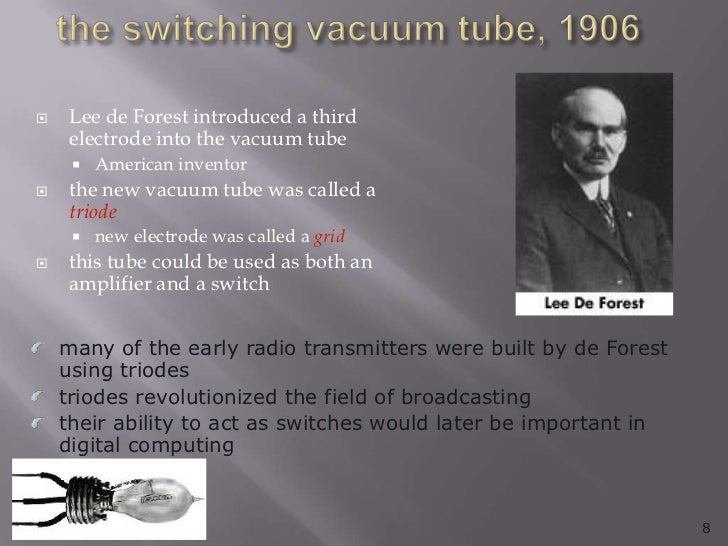 Viewtopic further Vct tube pentode likewise Index4 also pl output1 as well Sprat. on tube radio circuits