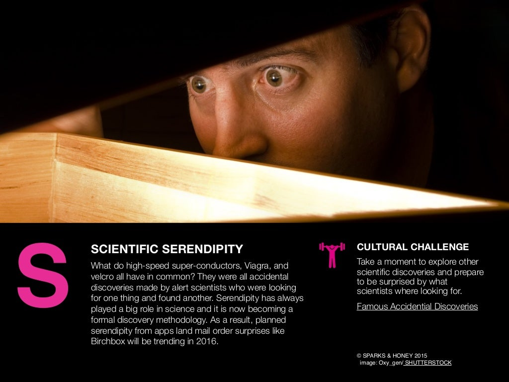 serendipity in science This huge printable book is full of cross-curricular physical science activities and worksheets students will study movies in detail and learn all about the life and work of thomas edison, across all subject areas.