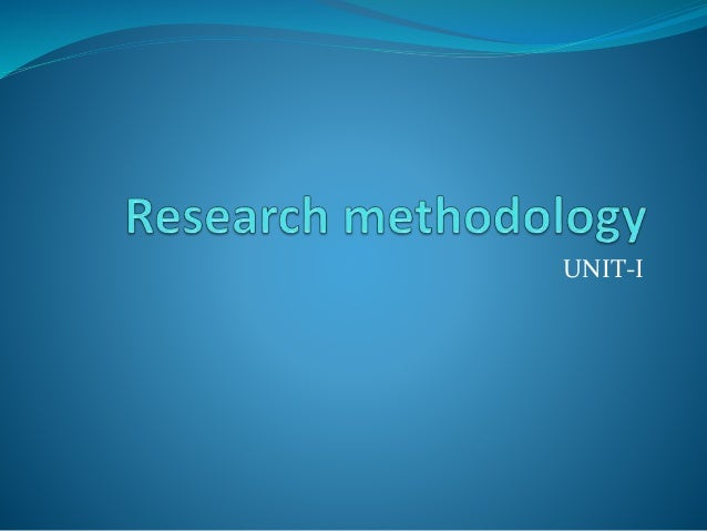 research methodology tools for data collection 3) qualitative data collection techniques training course in sexual and reproductive health research geneva 2012 dr khalifa elmusharaf mbbs, pgdip, frsph, phd researcher health system & policy.