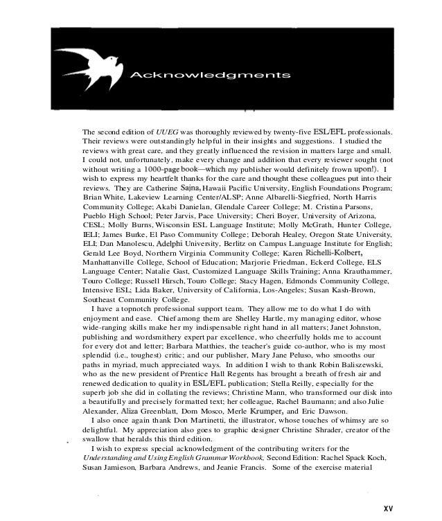 azar basic english grammar red pdf