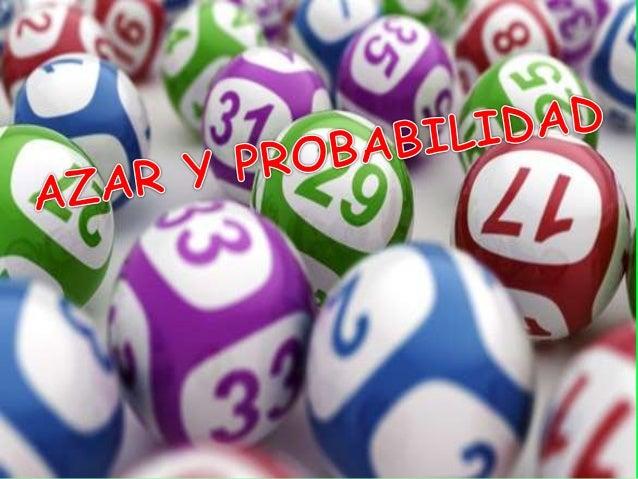 ÍNDICE  -POBABILIDAD -PROBLEMA5 -AZAR Y PROBABILIDAD