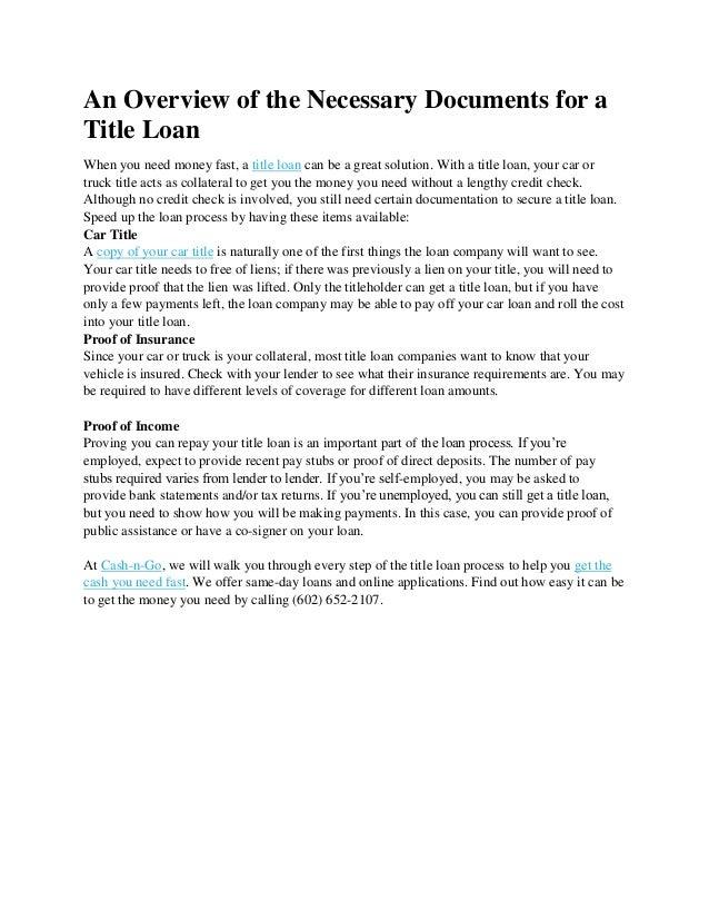 Advantage cash services payday loan picture 4