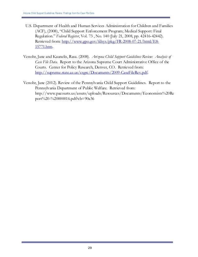 Child Support Worksheet Arizona Switchconf – Georgia Child Support Worksheets
