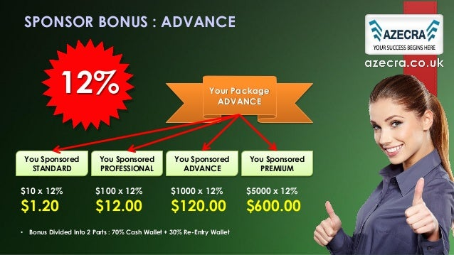 Payday loan locations in calgary photo 4