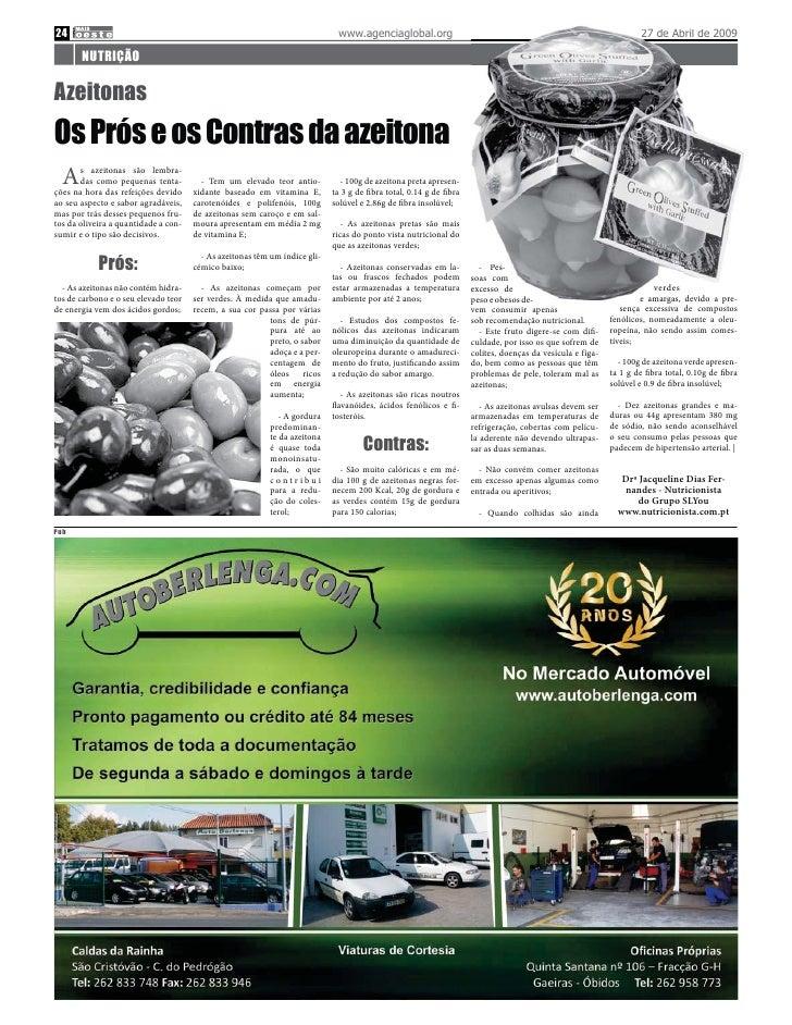 24                                                                            www.agenciaglobal.org                       ...