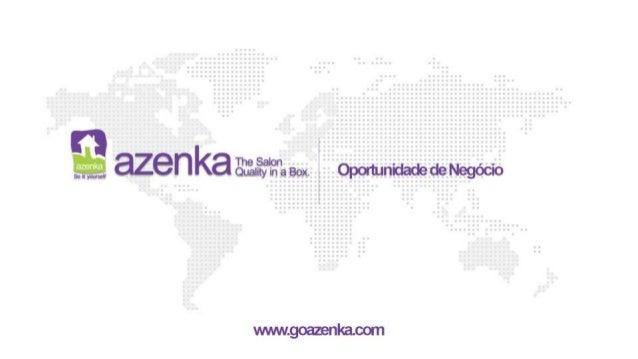 """'ÚñTQ'bâ À __ bmw"""" Cz/ _unmci Ehuêlisâliãna Box.  1 Oportunidade de Negoao  www. goazenka. oom"""