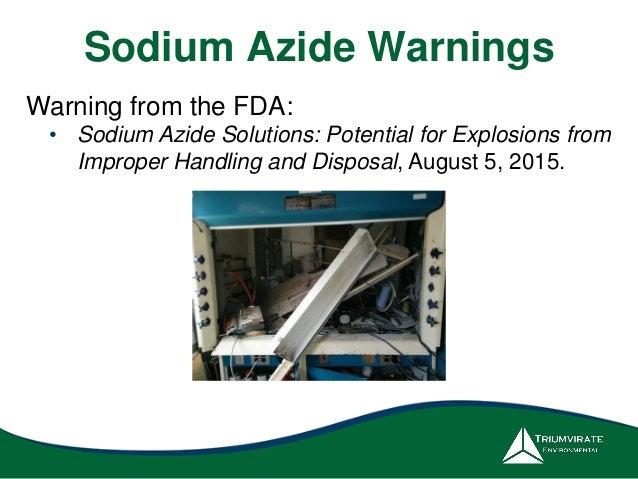 Sodium Azide, Sodium Azide Suppliers and Manufacturers at Alibaba.com