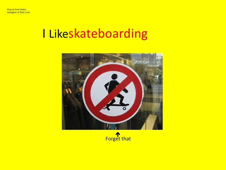 me Slide 2