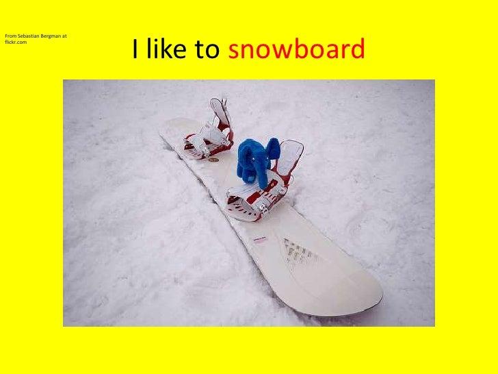me Slide 3