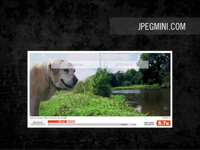 JPEGMINI.COM