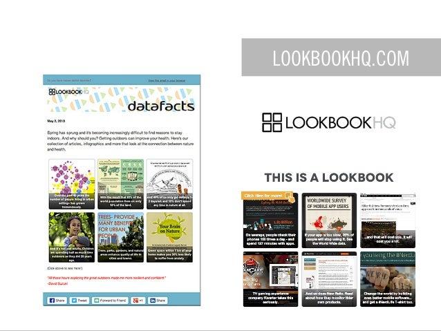 LOOKBOOKHQ.COM
