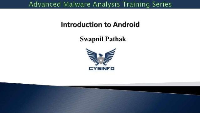 Swapnil Pathak