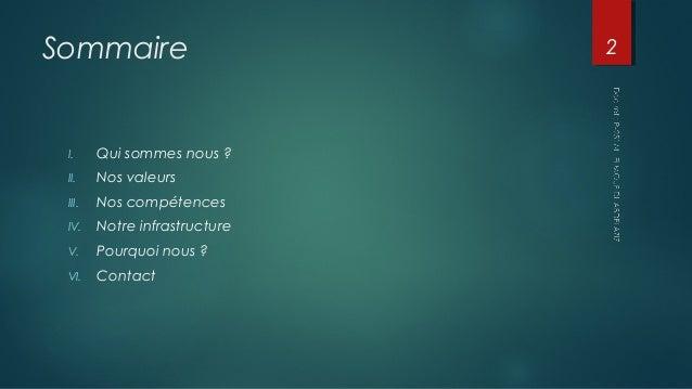 Az multimédias présentation Slide 2