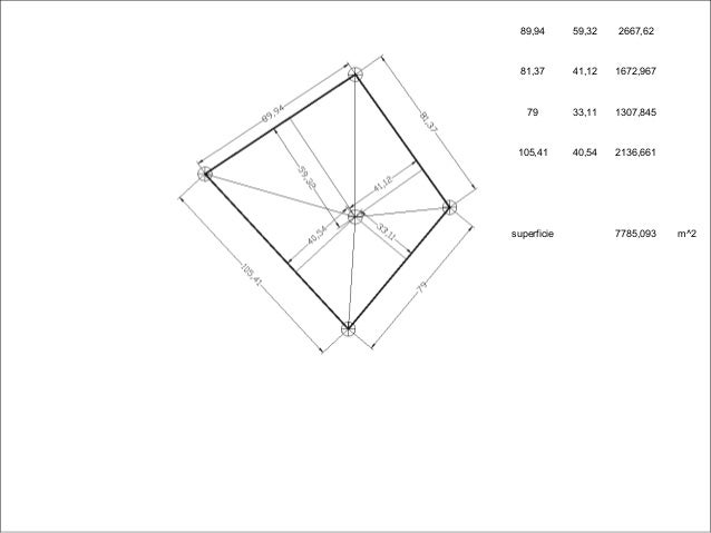 Azores pyramid-great pyramid of giza-sacred geometry